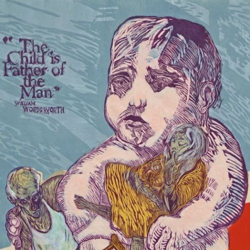 Child_is_father_of_man