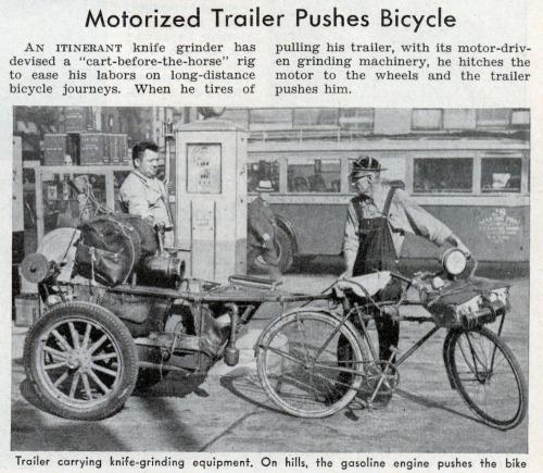Motorized_trailer
