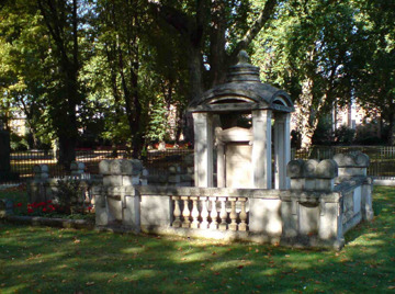 Soane_mausoleum