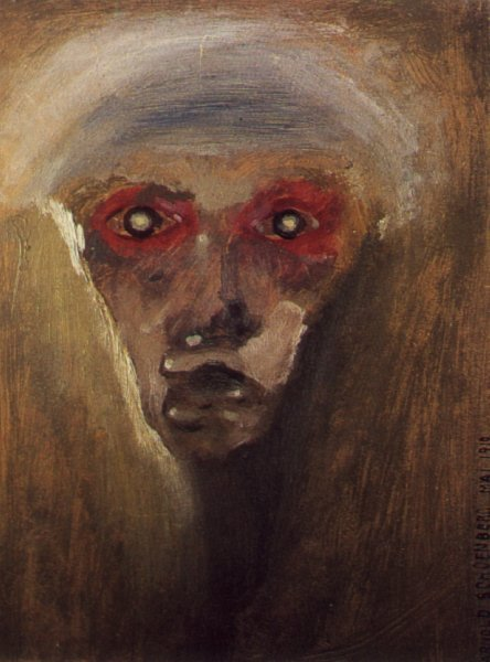 Schoenberg1910