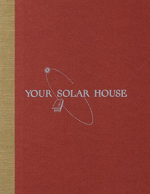 Yoursolarhouse