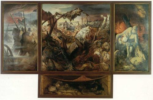 War-triptych-otto-dix-1929-32