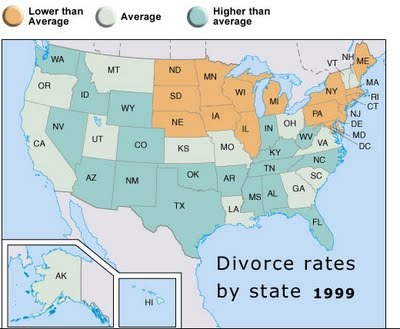 Divorce_rates
