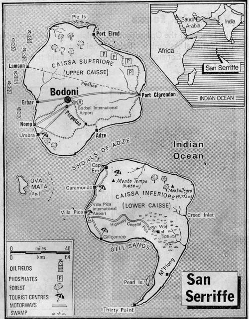 San-serriffe-april-fools-hoax-e1301590139773