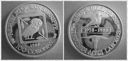 San-serriffe-coin