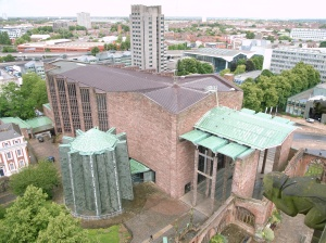 Coventry_Cathedral_-from_above-8