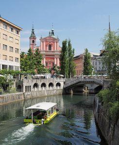 Ljubljana_in_Ljubljanica