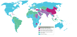 Religion_freedom_map