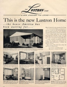 about-new_lustron_ad_zeiger-szd
