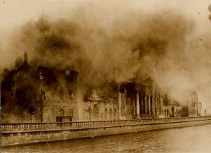 Four_Courts_Conflagration
