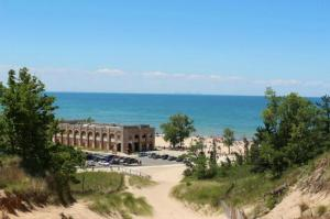 indiana-dunes-national