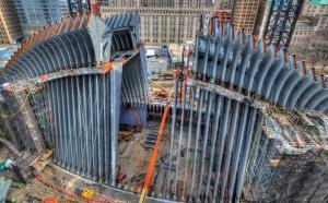 santiago-calatrava-WTC-transportation-hub-designboom-01