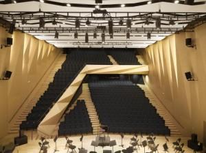 53b4f2ffc07a8005ce00009e_aix-en-provence-conservatory-of-music-kengo-kuma-and-associates_rh2266-0037-530x396