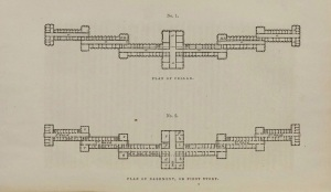 Kirkbride_Plan_1854