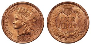 1889-indian-head-cent