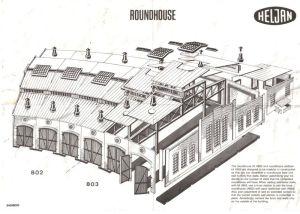20111123101026_RoundhouseHeljan
