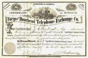stock certificate