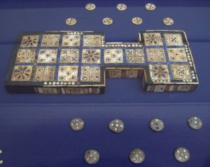 British_Museum_Royal_Game_of_Ur