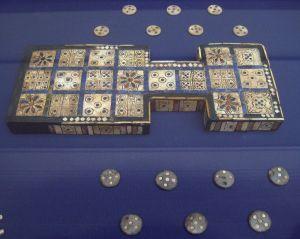 British_Museum_Royal_Game_of_Ur