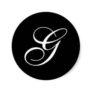 g_monogram_stickers-red4af980f6544f90ae1fcac4218b74ae_v9waf_8byvr_512