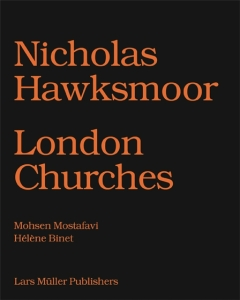 hawksmoor_vorlaeufig_cover_
