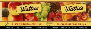 watties-label-blackcurrant-and-apple-jam-edit-copy