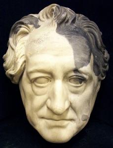 goethe-mask