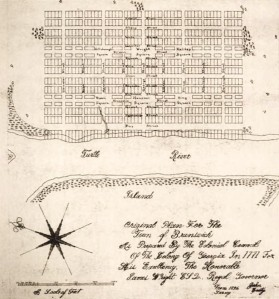 Original_city_plan_for_Brunswick,_Georgia,_1771