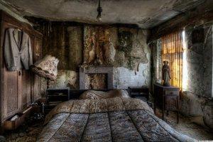 room 96