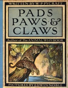 padspawsclaws