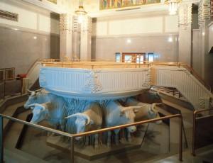 mormon-temple-baptistery-700x539