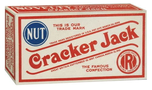 cracker-jack-box
