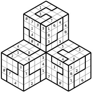 cubic6_8_001194
