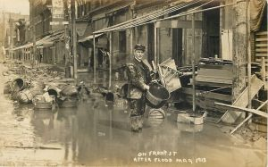 flood 03