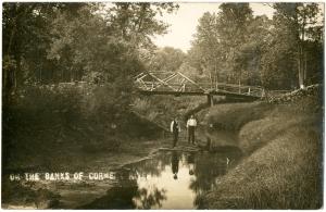 crispin-creek001