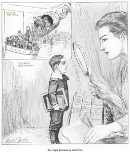 Heaton_School_Board_Journal_April_1922_Cover
