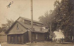 unknown-church