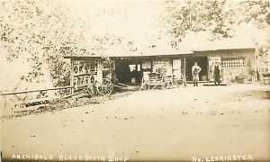 agincourt-blacksmith