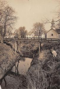 crispin-creek