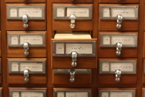 how-to-read-a-library-card-catalog