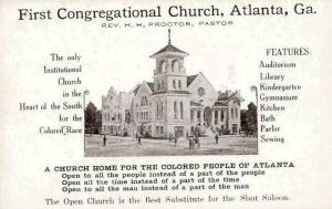 1st-congregational-church-atlanta
