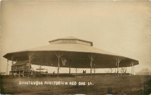 chautauqua-pavilion