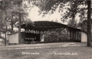 in-tabernacle