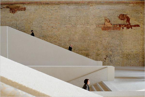 neues-museum