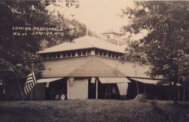 wi-tabernacle