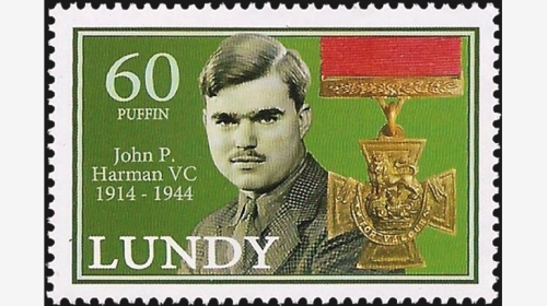 lundy-john-harman-stamp-1944