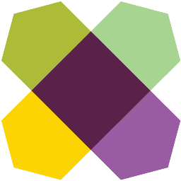 Wayfair-Logo1.png