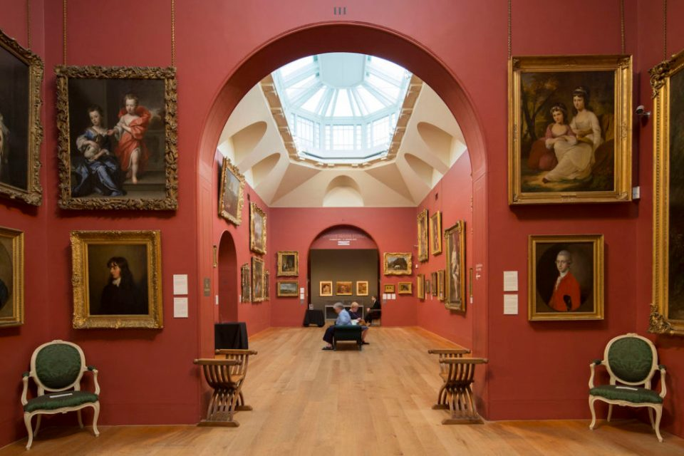 Dulwich-Picture-Gallery_03-1024x683.jpg